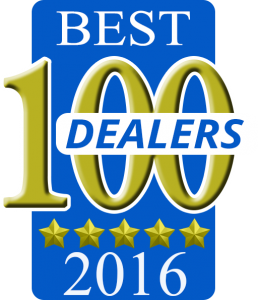 best-100-dealers