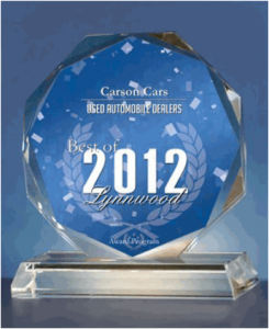 car-dealers-best-of-2012-award