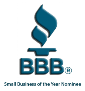 bbb-small-business-of-the-year-award